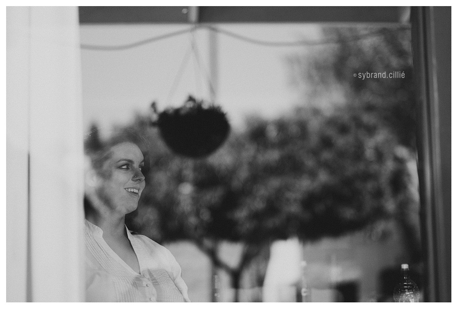 Durbanville Wedding Photographer