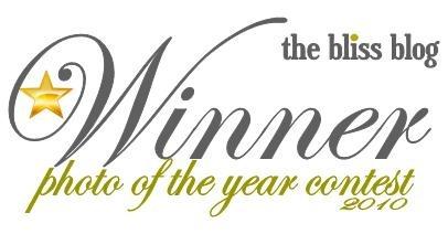 winner-badge-bliss-blog
