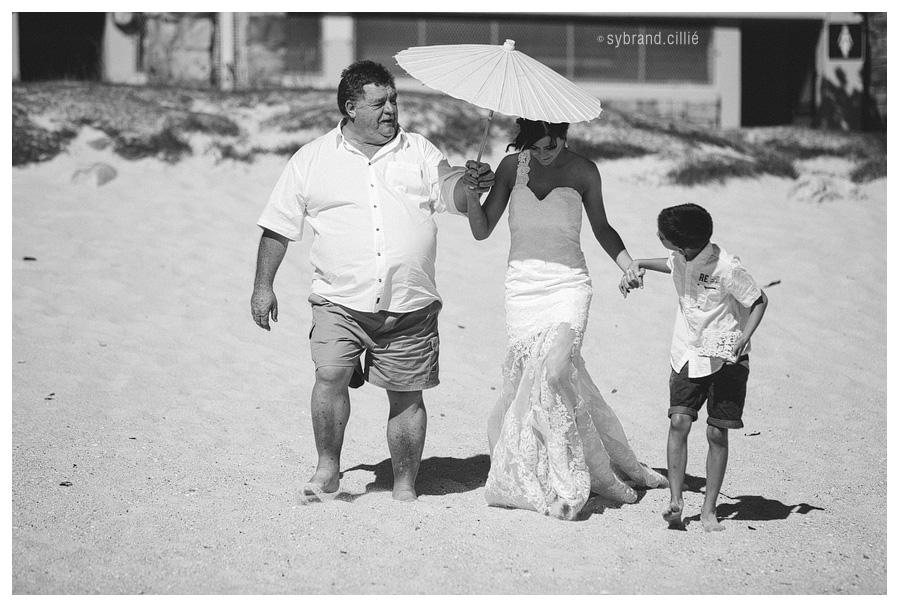 Camps_Bay_Beach_Wedding_150306_013565