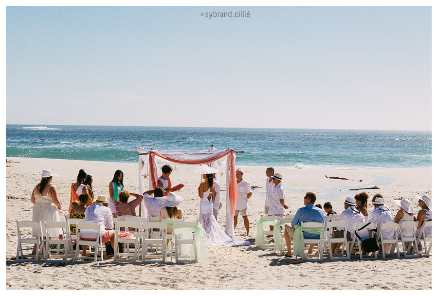 Camps_Bay_Beach_Wedding_150306_013601
