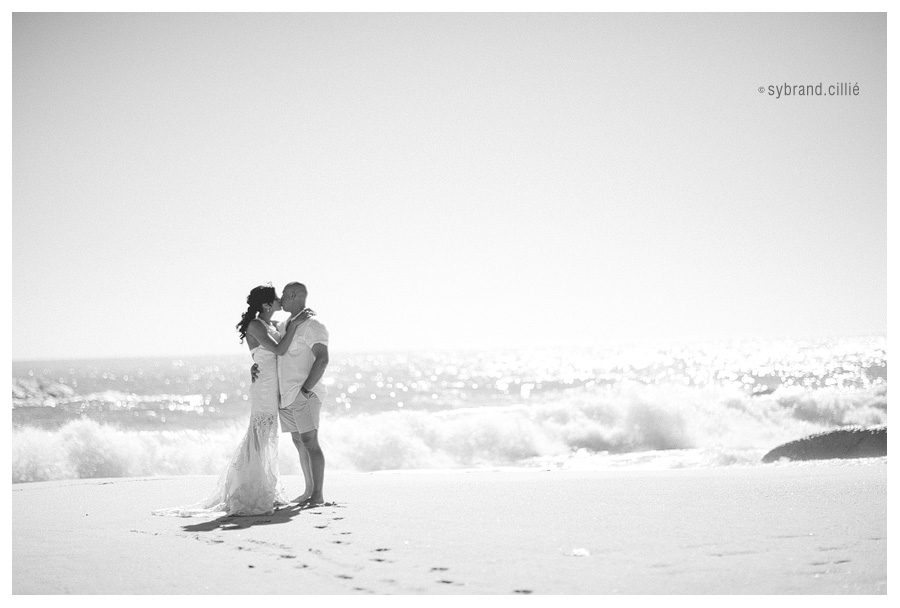 Camps_Bay_Beach_Wedding_150306_013819