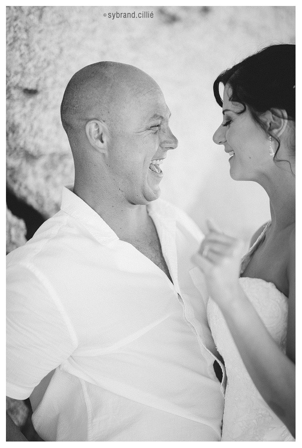 Camps_Bay_Beach_Wedding_150306_013952