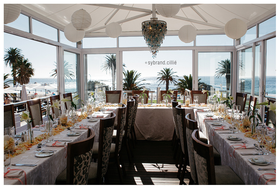 Camps_Bay_Beach_Wedding_150306_014012