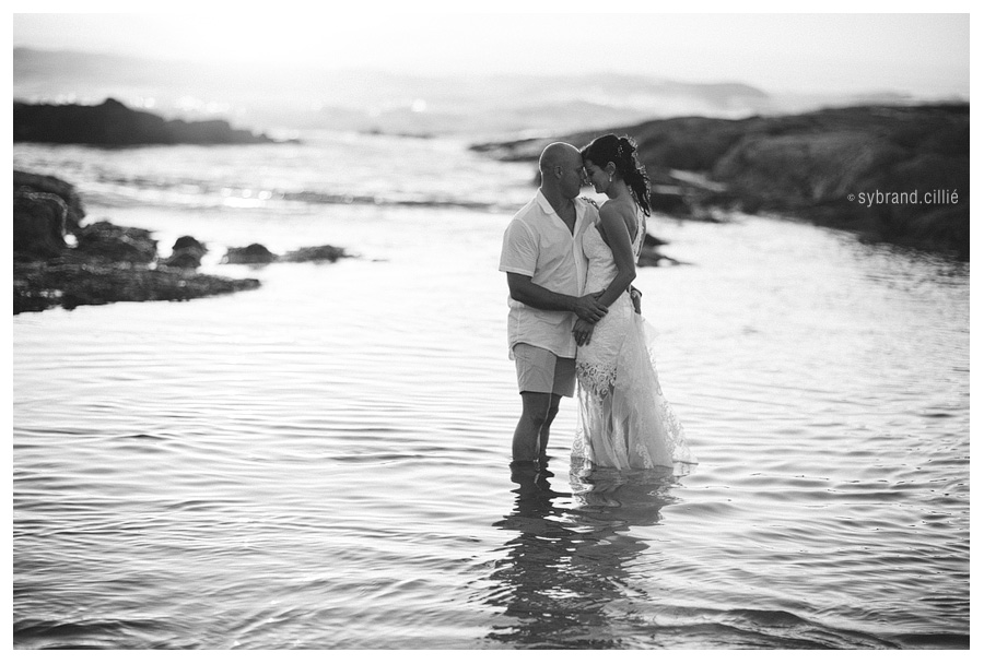 Camps_Bay_Beach_Wedding_150306_014522