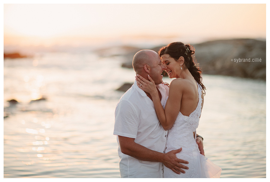 Camps_Bay_Beach_Wedding_150306_014528