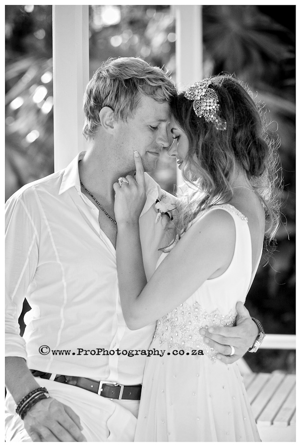 Kian_Jodi_Egan_Barbados_wedding_2402copy