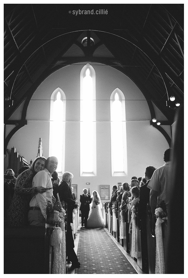 Mosselbay_Wedding_160924_23557