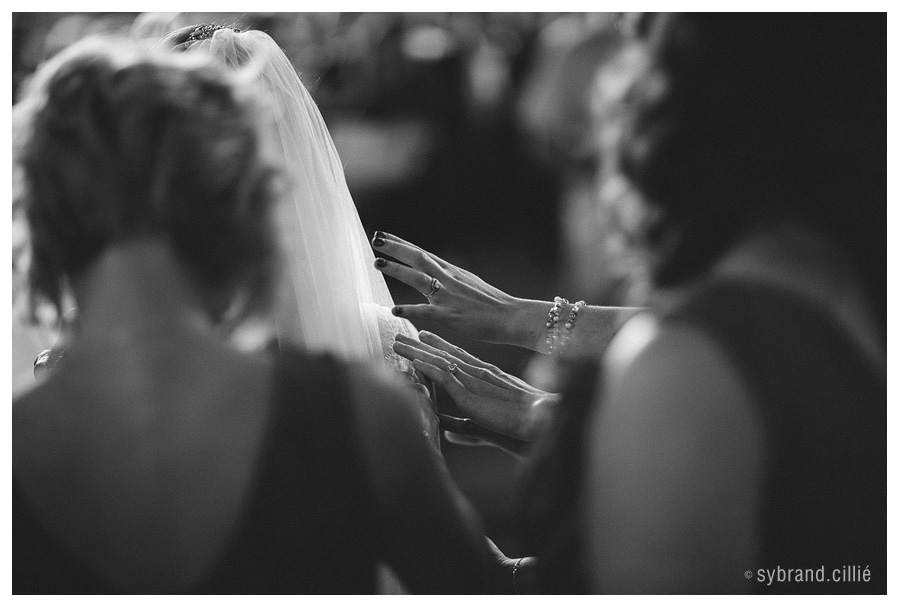 Mosselbay_Wedding_160924_23672
