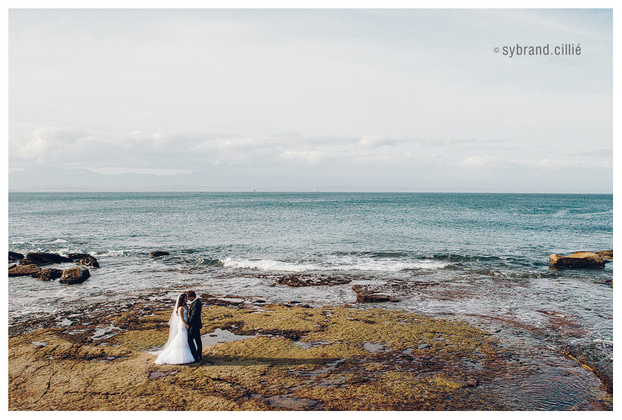 Mosselbay_Wedding_160924_24089