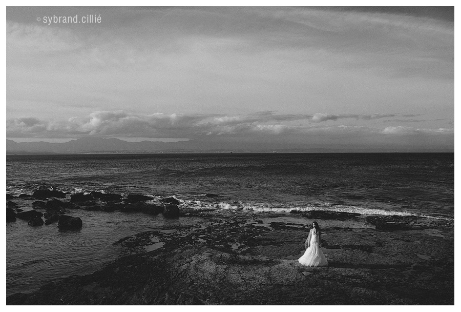 Mosselbay_Wedding_160924_24096