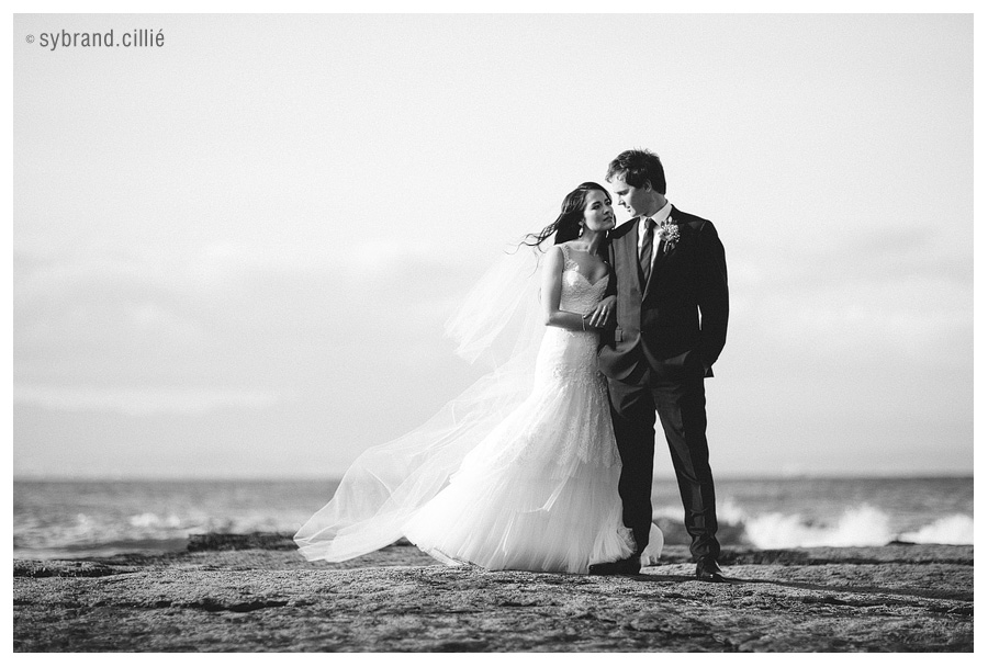Mosselbay_Wedding_160924_24114