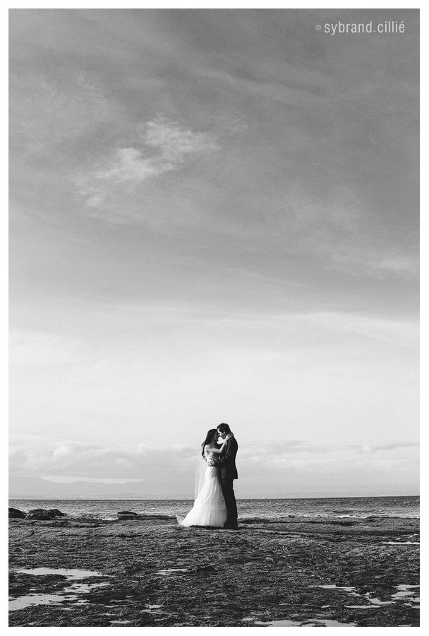 Mosselbay_Wedding_160924_24128