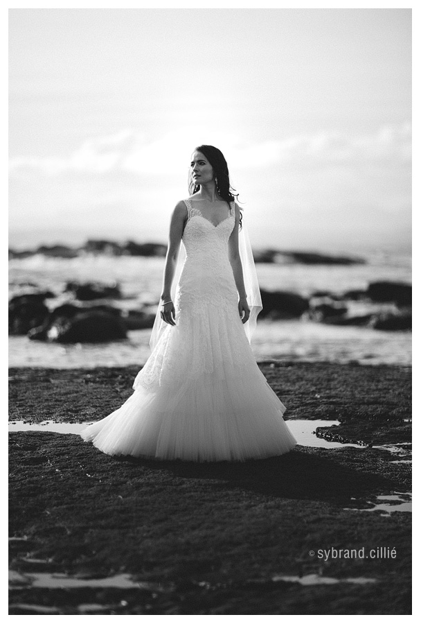 Mosselbay_Wedding_160924_24146