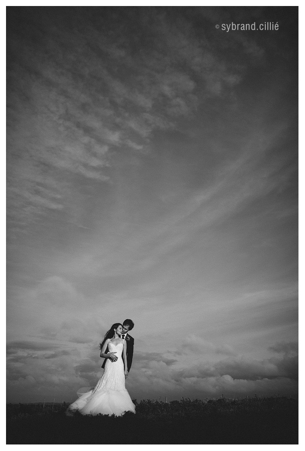 Mosselbay_Wedding_160924_24412