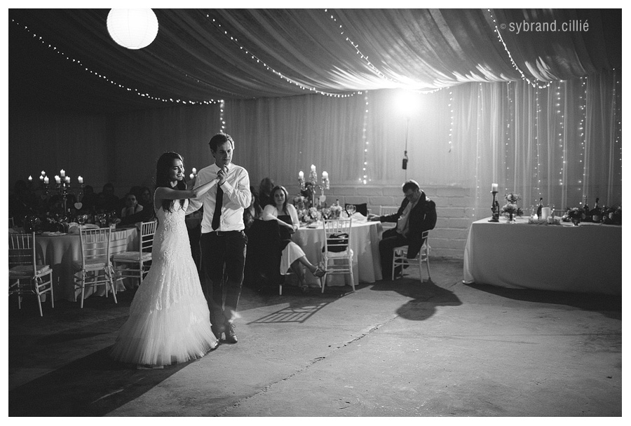 Mosselbay_Wedding_160924_24979