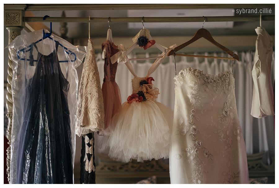 LaPetite_Ferme_wedding_160416_11272
