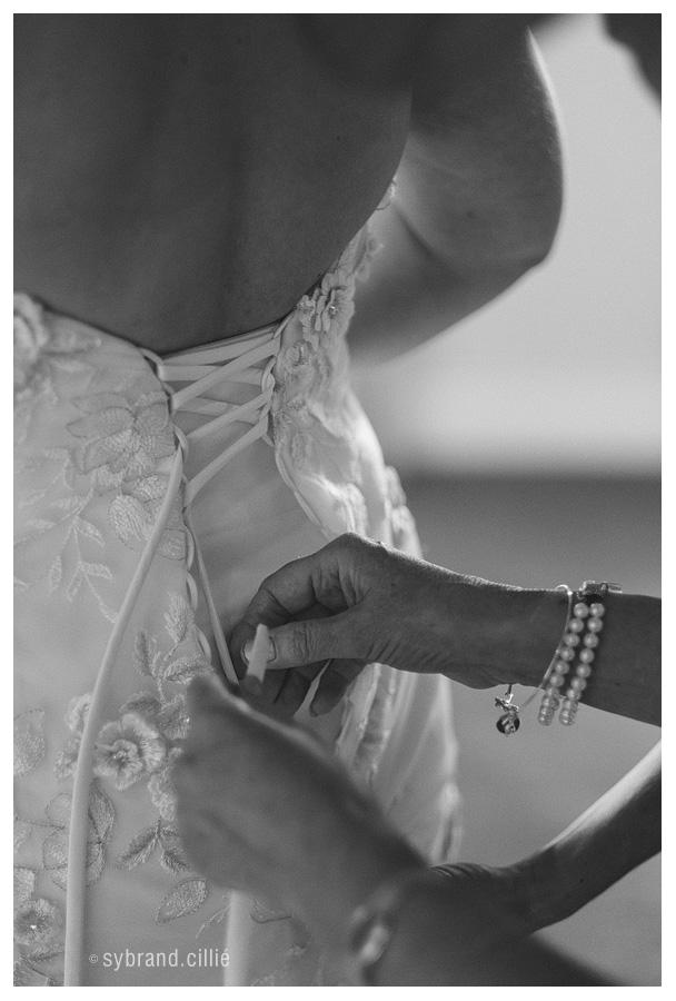 LaPetite_Ferme_wedding_160416_11730