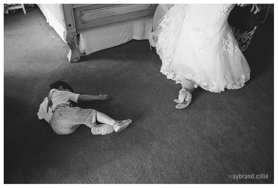 LaPetite_Ferme_wedding_160416_11814