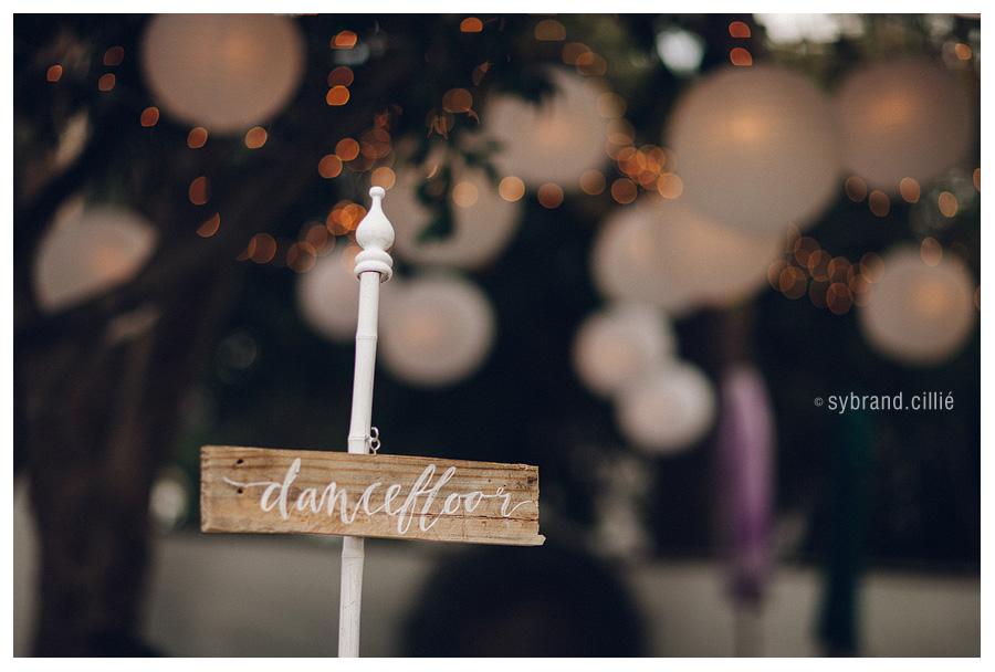 LaPetite_Ferme_wedding_160416_12442