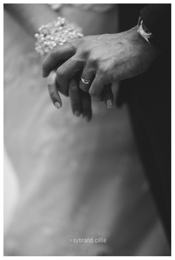 LaPetite_Ferme_wedding_160416_12763
