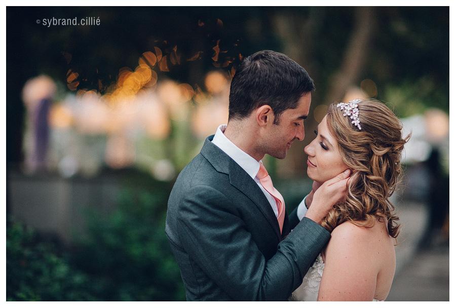 LaPetite_Ferme_wedding_160416_12910