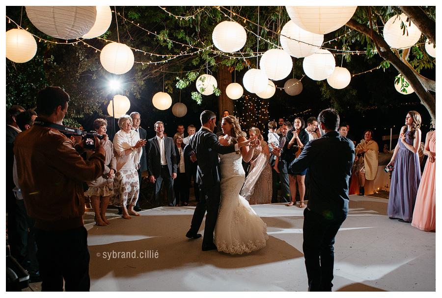 LaPetite_Ferme_wedding_160416_13378