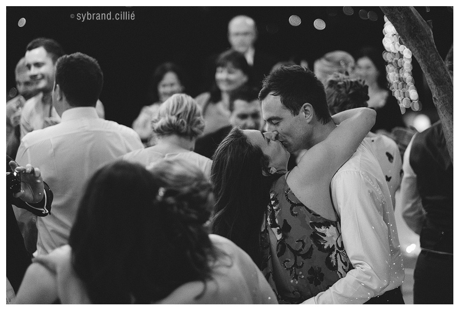 LaPetite_Ferme_wedding_160416_13529