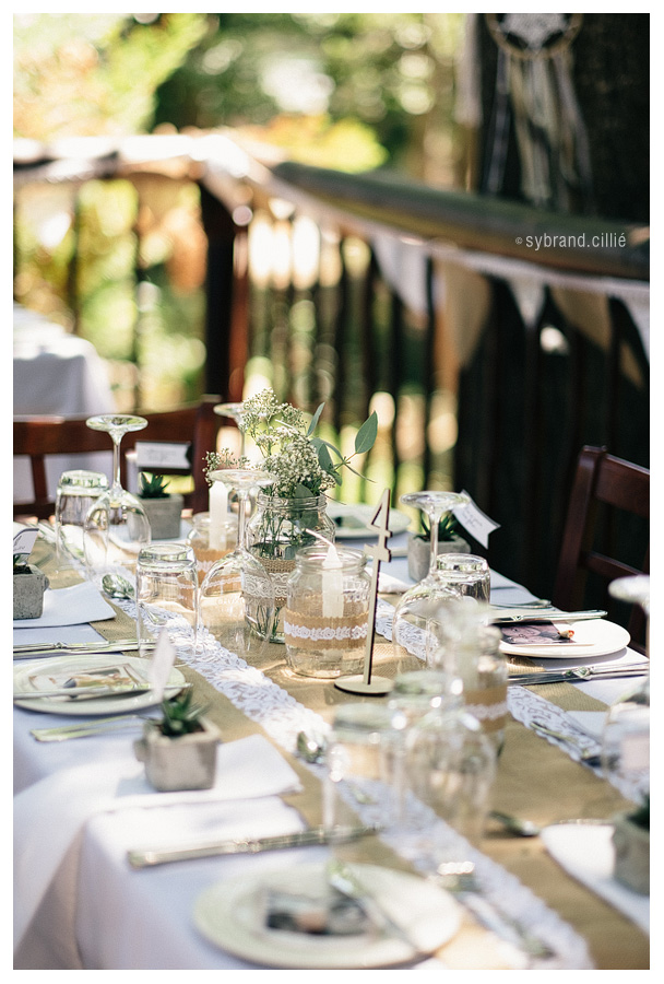 Franschhoek_Wedding_151219_064246