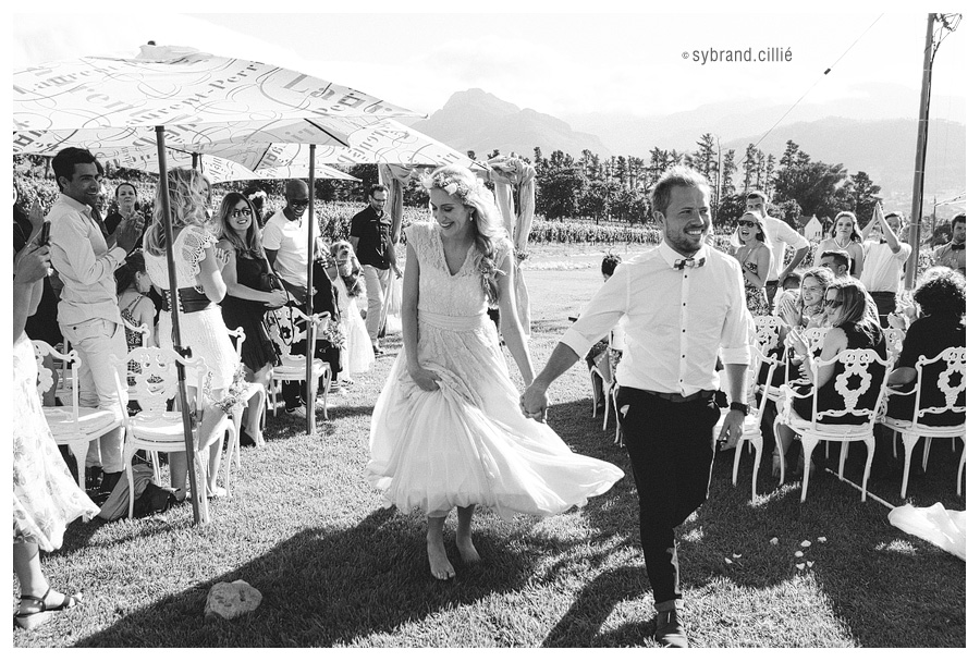 Franschhoek_Wedding_151219_065118