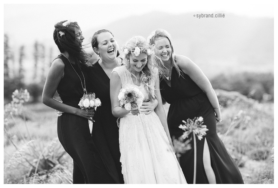 Franschhoek_Wedding_151219_065592