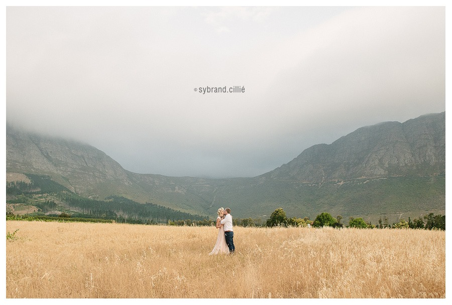 Franschhoek_Wedding_151219_065665-2