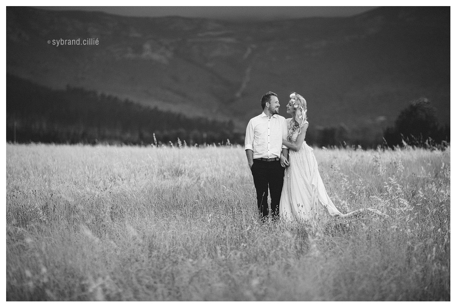 Franschhoek_Wedding_151219_065690