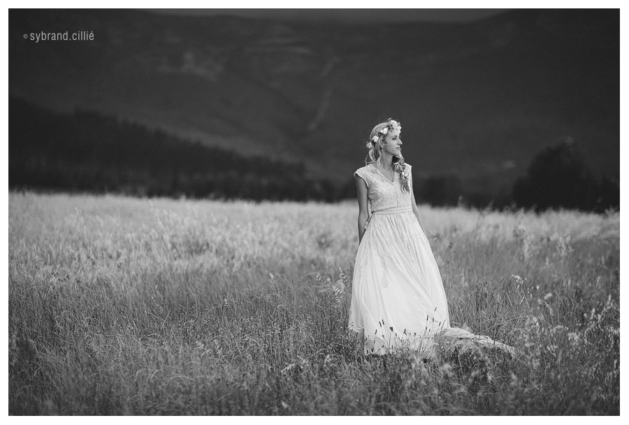 Franschhoek_Wedding_151219_065711