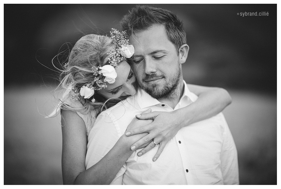 Franschhoek_Wedding_151219_065806