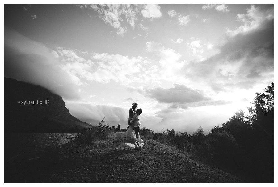 Franschhoek_Wedding_151219_066062