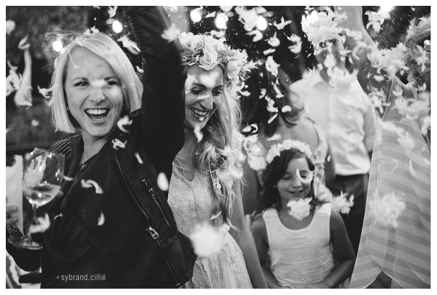 Franschhoek_Wedding_151219_066222