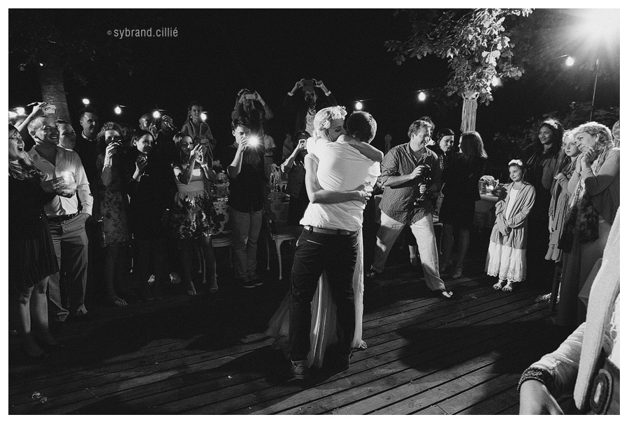 Franschhoek_Wedding_151219_066894