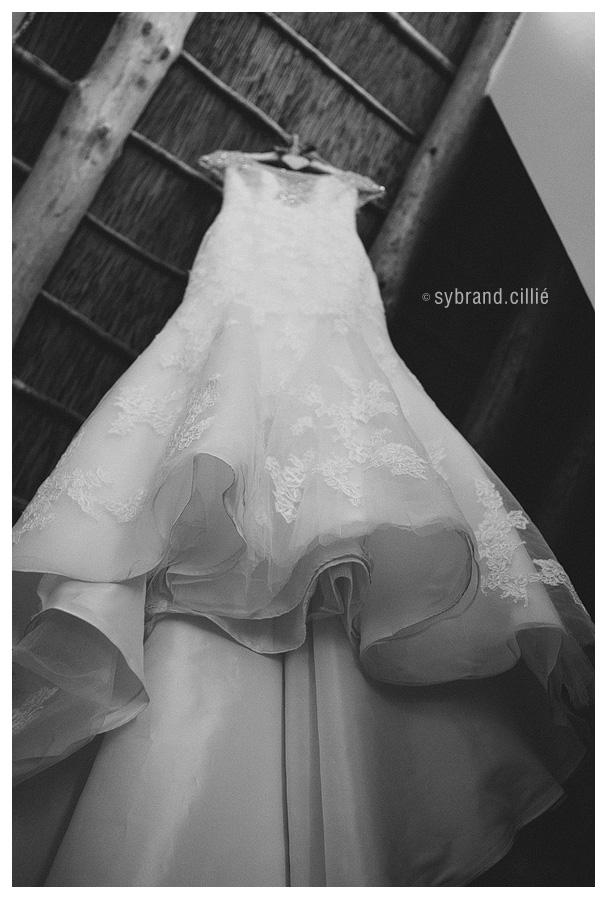 Holden_Mantz_wedding_E160423_15240