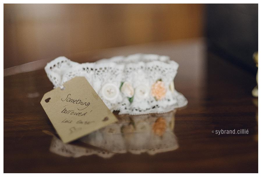 Holden_Mantz_wedding_E160423_15271
