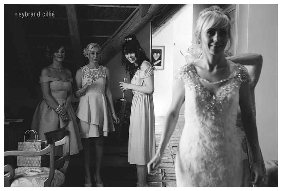 Holden_Mantz_wedding_E160423_15481