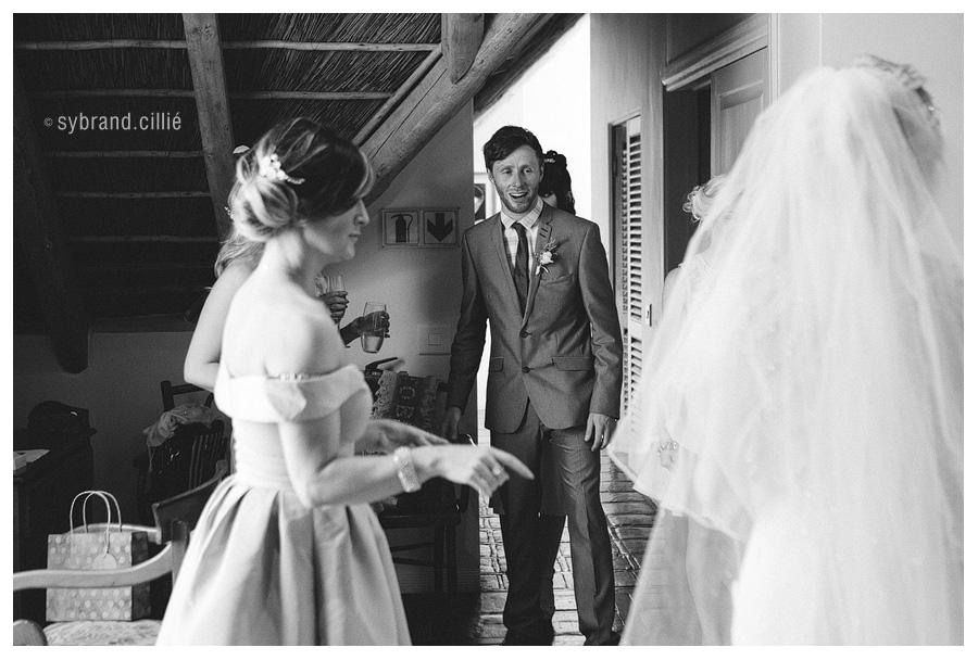 Holden_Mantz_wedding_E160423_15538