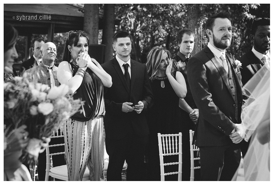 Holden_Mantz_wedding_E160423_15640