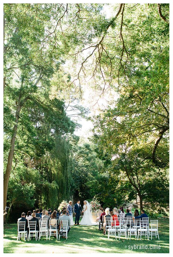 Holden_Mantz_wedding_E160423_15649