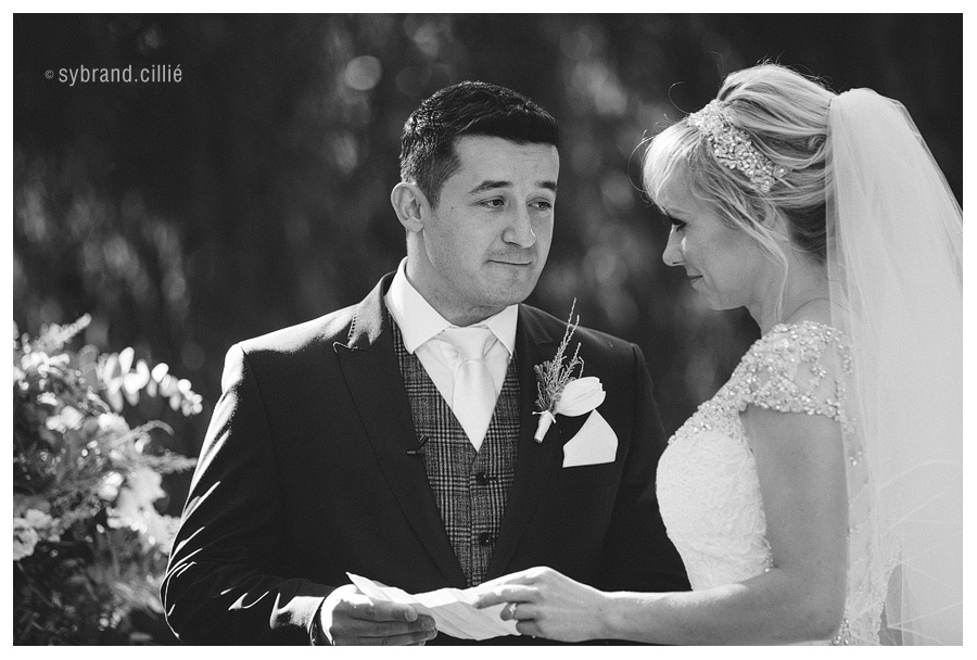 Holden_Mantz_wedding_E160423_15719