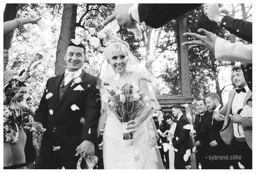 Holden_Mantz_wedding_E160423_16014