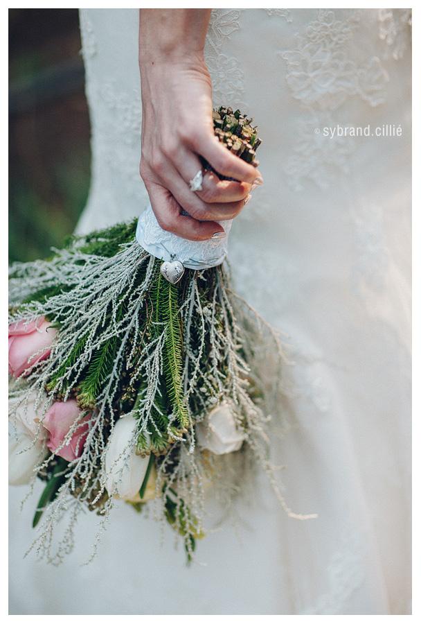 Holden_Mantz_wedding_E160423_16148