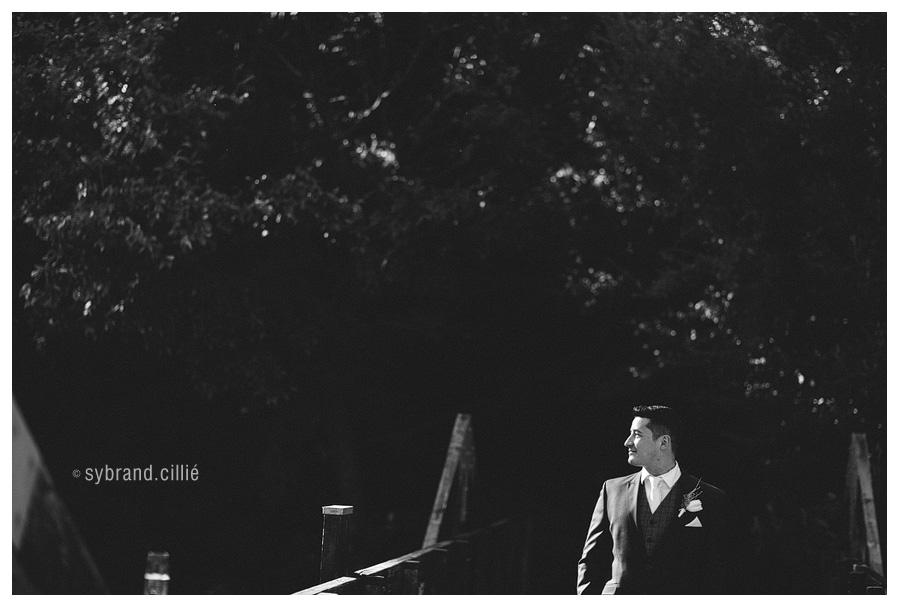 Holden_Mantz_wedding_E160423_16242