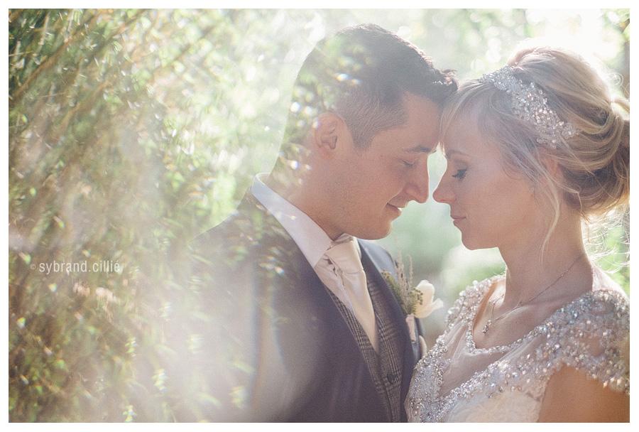 Holden_Mantz_wedding_E160423_16268