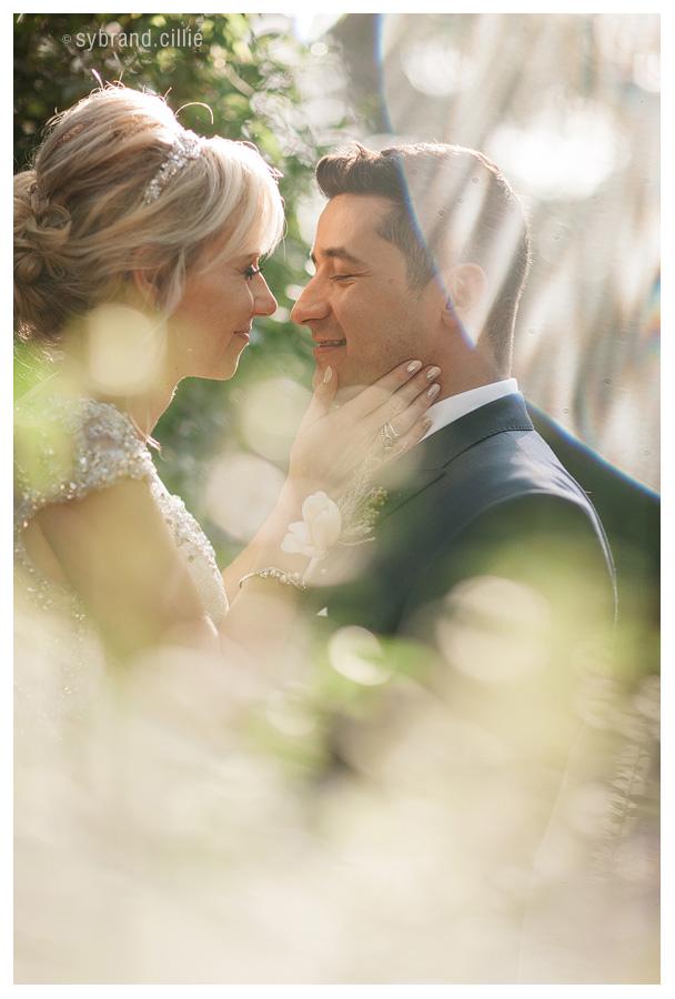 Holden_Mantz_wedding_E160423_16357