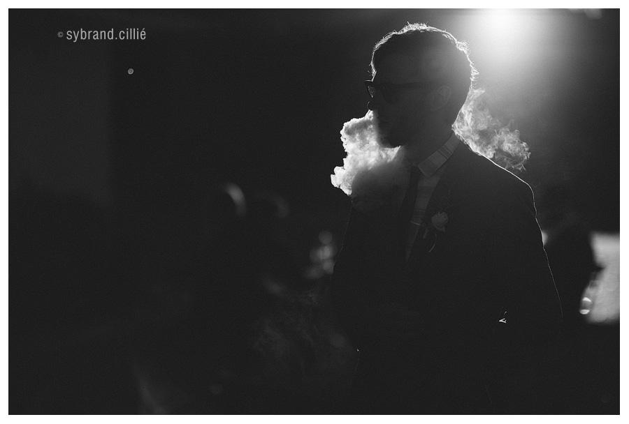 Holden_Mantz_wedding_E160423_16948